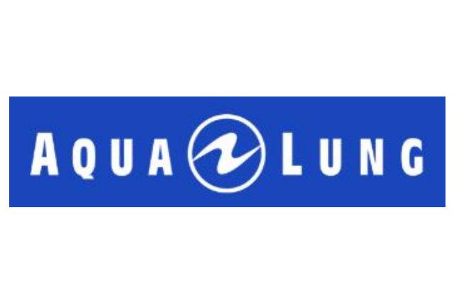 Aqua Lung Dive Computers
