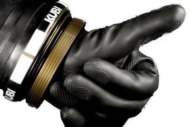 Kubi Dry Glove