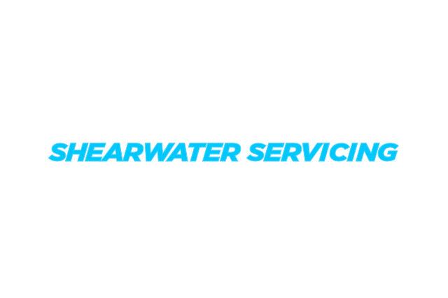 Shearwater Service