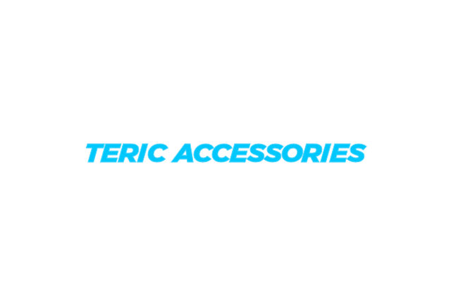 Teric Accessories
