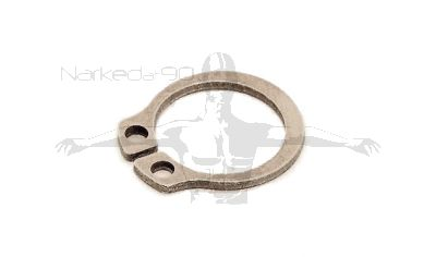 3011 Liberty Retaining ring DIN471 shaft 12mm (FITS MAV'S AND HEAD BANJO)