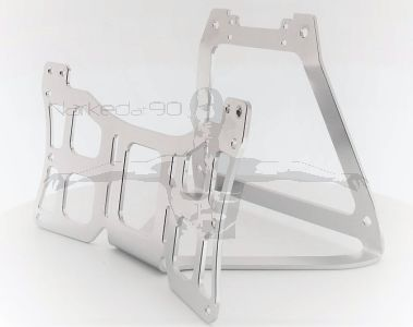 8134 Liberty Carrier Frame (Extended Wide Base)