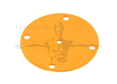 ADV Diaphragm  (Bare)