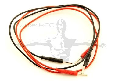 Divesoft Measuring cables