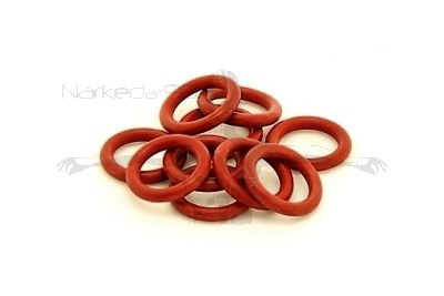 DIN O-rings to fit Scuba-pro and Apex first stages