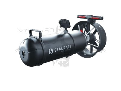 Seacraft DPV (GHOST) 1500Wh or 2000Wh