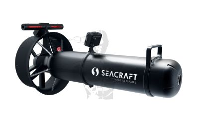 Seacraft (FUTURE DPV) 750Wh or 1000Wh