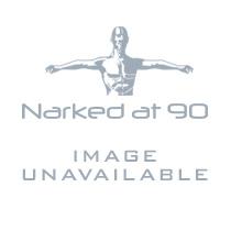 Omniswivel 1st Stage O-Ring Kit LP