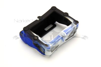 Petrel Protective Cover-MIXED colour Silicone (FITS PETREL 1 & 2)
