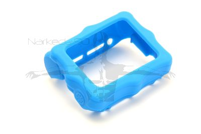 Perdix and Perdix Ai Protective Cover-Blue Silicone